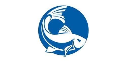Aquatic Arts coupons