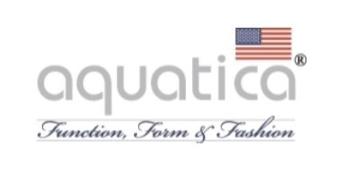 Aquatica coupon