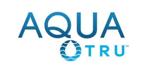 AquaTru Water coupons