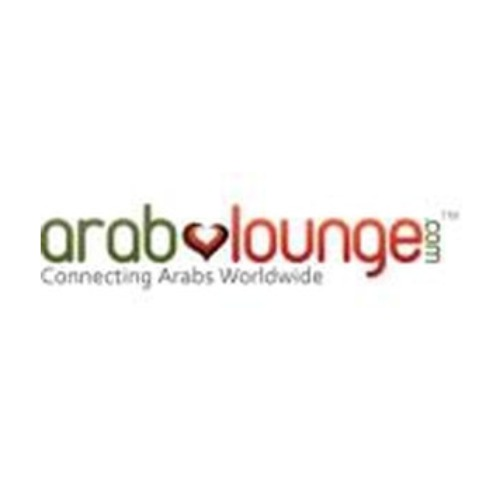 Arablounge discount
