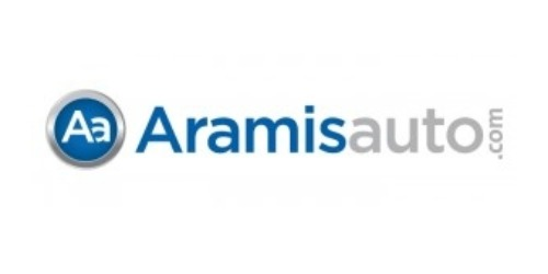 Aramis Auto coupons