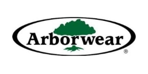 Coupons for Stores Related to arborwear.com