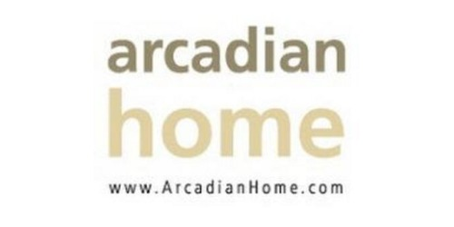 Arcadian Home coupons