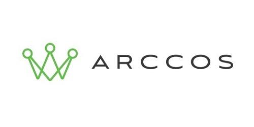 Arccos Golf coupon