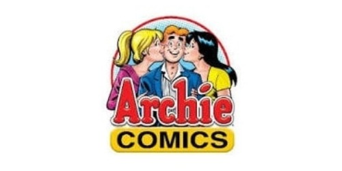 45 off focus on the family store promo code focus on the family archie comics promo code 30 off any order at archie comics everything fandeluxe Image collections