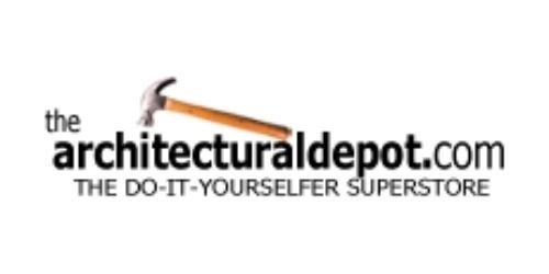 ArchitecturalDepot.com coupons