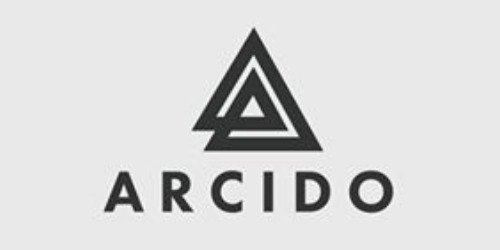 Arcido coupons