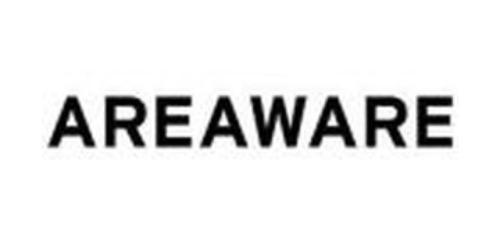 Areaware coupon