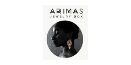 30 Off Arimas Jewelry Promo Code Arimas Jewelry Coupon 2018