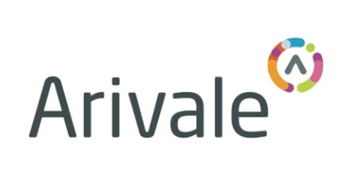 Arivale coupons