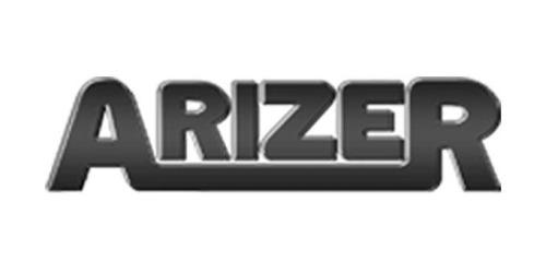 47da3e885566 60% Off Arizer Promo Code (+7 Top Offers) Apr 19 — Arizer.com