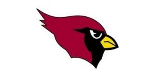 Arizona Cardinals coupons