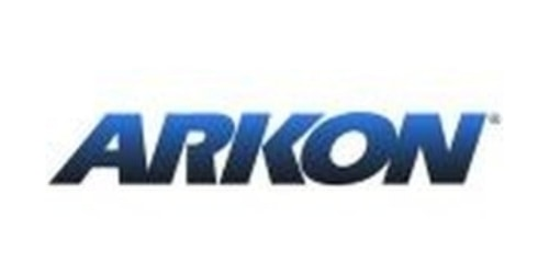 Arkon coupons