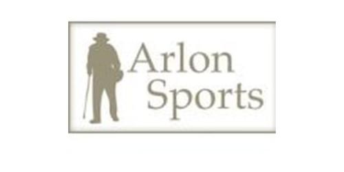 Arlon Sports coupons