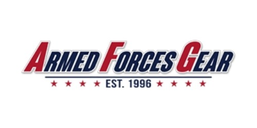 ef0cebcdf 30% Off Armed Forces Gear Promo Code (+14 Top Offers) Aug 19