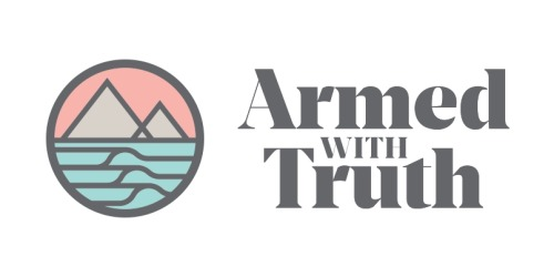 Armed With Truth coupons