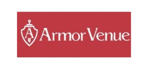 Armor Venue coupons