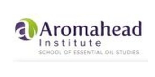 50% Off Aromahead Institute Promo Code (+7 Top Offers) Sep 19