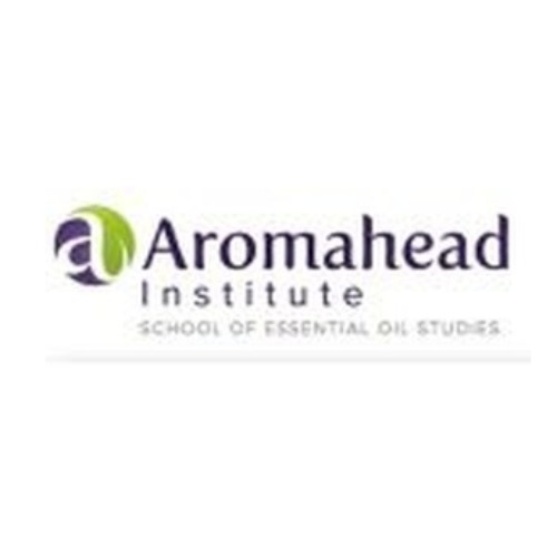 50% Off Aromahead Institute Promo Code (+8 Top Offers) Aug 19