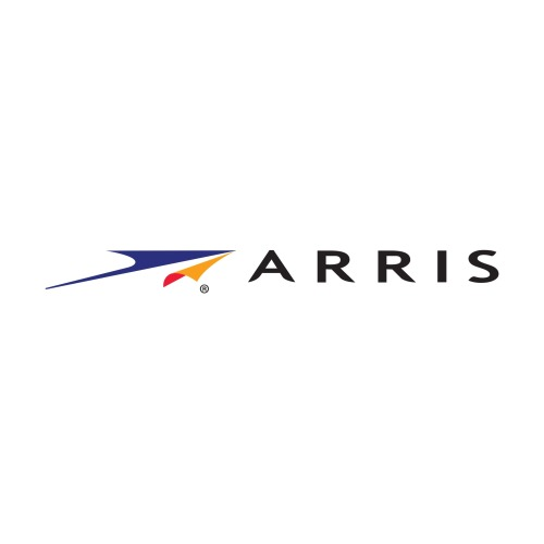 50% Off Arris Promo Code (+3 Top Offers) Aug 19 — Arris com