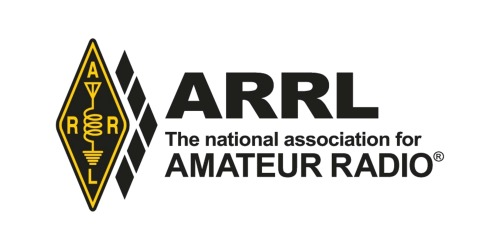 ARRL coupons