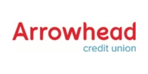 Arrowhead Credit Union coupons