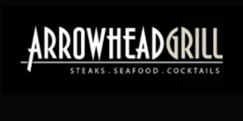 Arrowhead Grill coupons