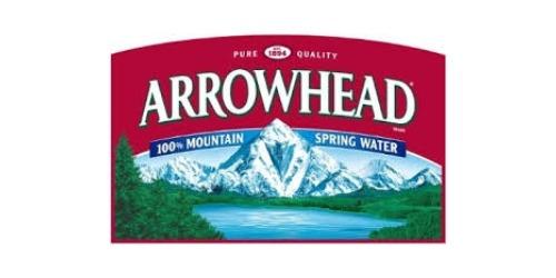 Arrowhead coupons