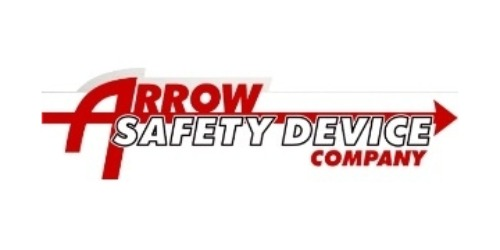 Arrow Safety Device coupons