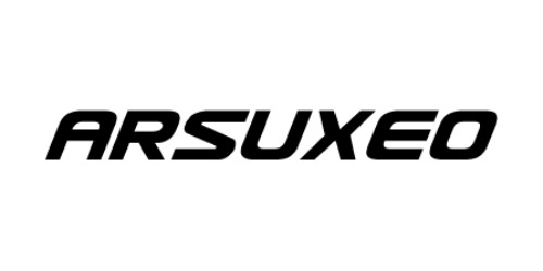 Arsuxeo coupons