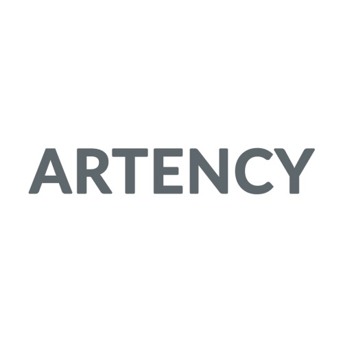 ARTENCY