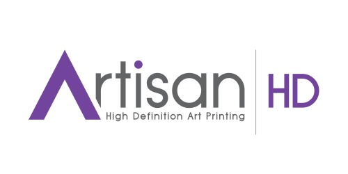 ArtisanHD coupons
