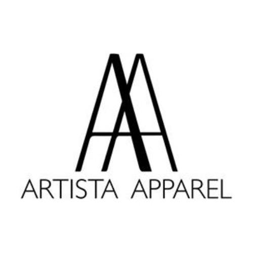 Artista Apparel