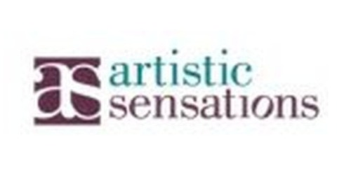 Artistic Sensations coupons
