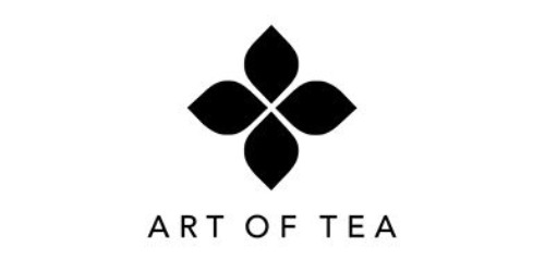 Art of Tea coupon
