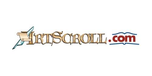 ArtScroll coupon