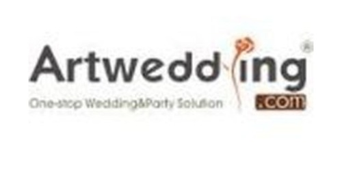 Artwedding coupons
