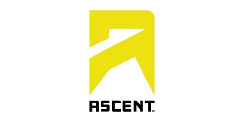 Ascent Protein coupon