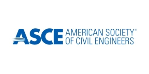 ASCE coupons