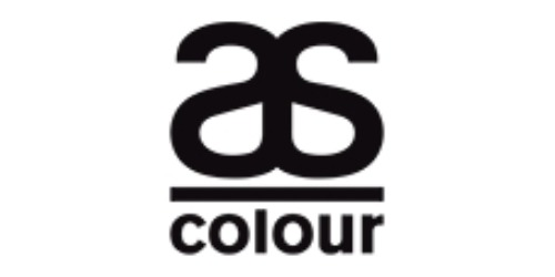 AS Colour coupons