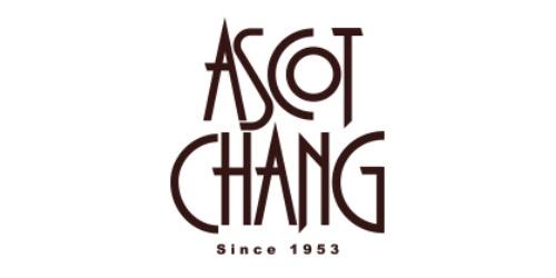 2ebf591780bc 50% Off ASCOT CHANG Promo Code (+6 Top Offers) Apr 19 — Ascotchang.com