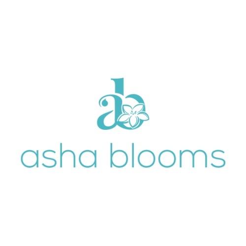 Asha Blooms
