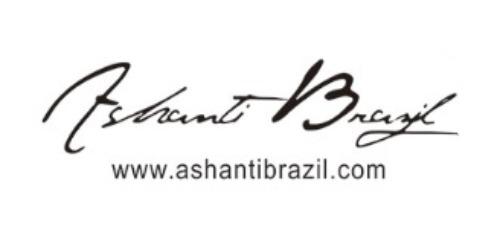 Ashanti Brazil coupons