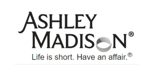 Ashley Madison coupons