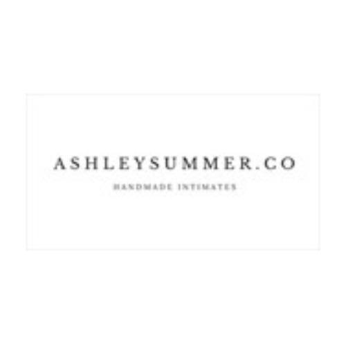 Ashley Summer