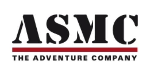 ASMC Spain - The Adventure Company coupons