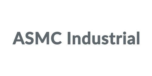 ASMC Industrial coupons
