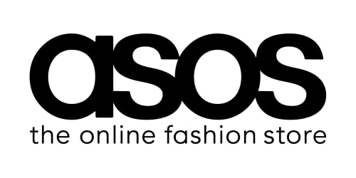 HSN Alternatives 41 Popular Catalog Shopping Brands Like HSN – Sites With Payment Plans Like Qvc