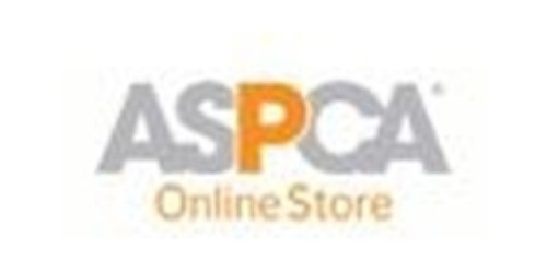 ASPCA coupons