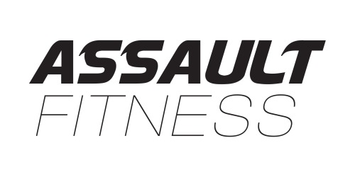 Assault Fitness coupons